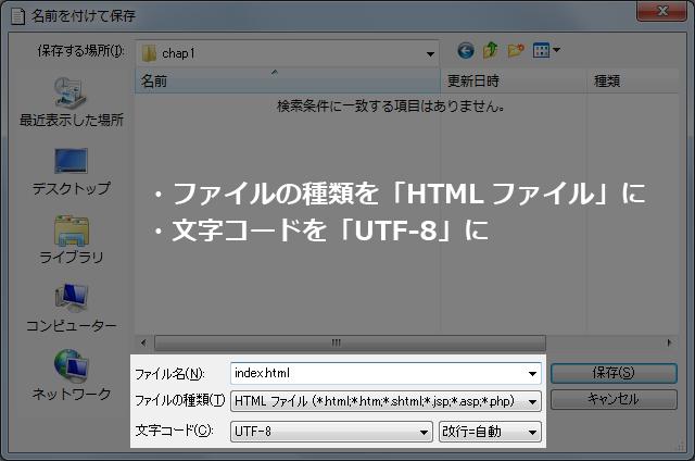 画像 上 文字 の html に